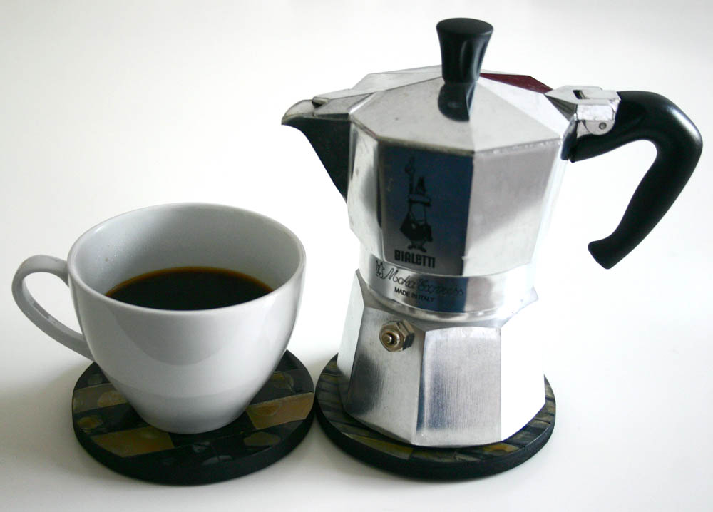 [تصویر:  Bialetti-Moka-Express-Coffee-Pot.jpg]