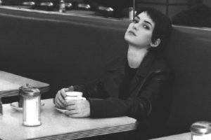Wiona Ryder