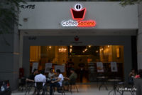 Coffee Societe 9