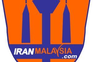 IranMalaysia