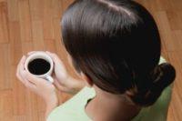 CAFFEINE ALTERS ESTROGEN LEVELS IN ASIAN WOMEN