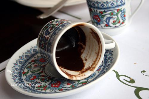 [تصویر:  Coffee-Fortune-.jpg]