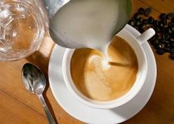 Coffee n Sugar