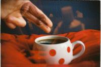 iCoff.ee bitter coffee