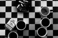 iCoff.ee | آیکافی | قهوه و سیگار