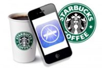 iPhone-with-Starbucks-logo
