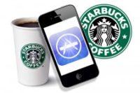 iPhone-with-Starbucks-logo
