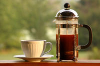 french-press-coffee-maker-1
