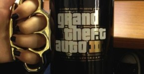 grand-theft-auto-III-mug