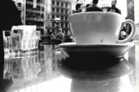 iCoff.ee - Coffee in Italy 6