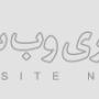 webna logo