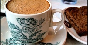 icoff.ee - white coffee