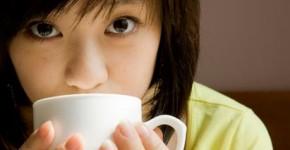 iCoff.ee - Coffee and Skin Cancer