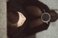 iCoff.ee - Solitude n Coffee