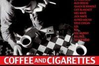 iCoff.ee   Coffee & Cigarettes 2