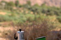 iCoff.ee | Coffee on the road | آیکافی | قهوه در سفر