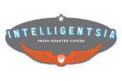 Intelligentsia_logo-001