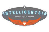 Intelligentsia_logo-001