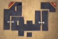 Album VOA logo