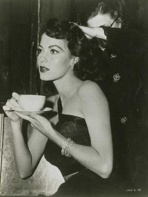 �� ����� �� �� ��� ��� ��� icoffee