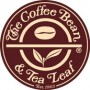 Coffee Bean Logo کافی بین