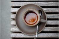 Alone Coffee