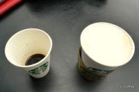 لیوانهای یکبار مصرف استارباکس مالزی