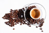 iCoff.ee-Coffee-in-Italy-4