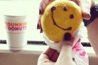 iCoff.ee . Dunkin Donuts