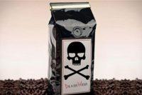 قویترین قهوهی دنیا