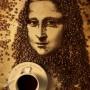 icoff.ee - Monaliza in Coffee