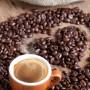هیچ چیز جای قهوه را نمیگیرد.