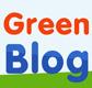 greenblog.ir