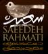 saeedehrahmati.com