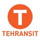 tehransit.com