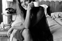 تاثیر قهوه بر روابط زناشویی