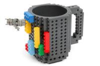 build-on-brick