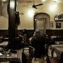 کافه ها آرمانشهر شاعراناند