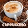 Cappuccino_2