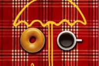 Cafe-Gata-Poster-Charity-~-قهوه-برای-کمک-به-کودکان-کار-.-کافه-گاتا