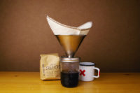 قهوه ساز پور میسون