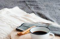قهوه و کم اشتهایی