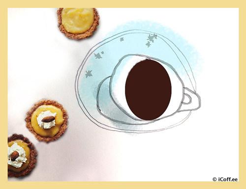 6. ده توصیه کلیدی برای کافه دار ها