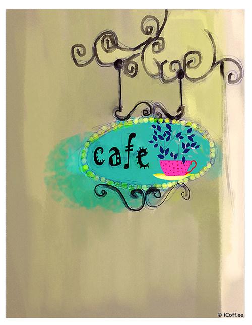 8. ده توصیه کلیدی برای کافه دار ها