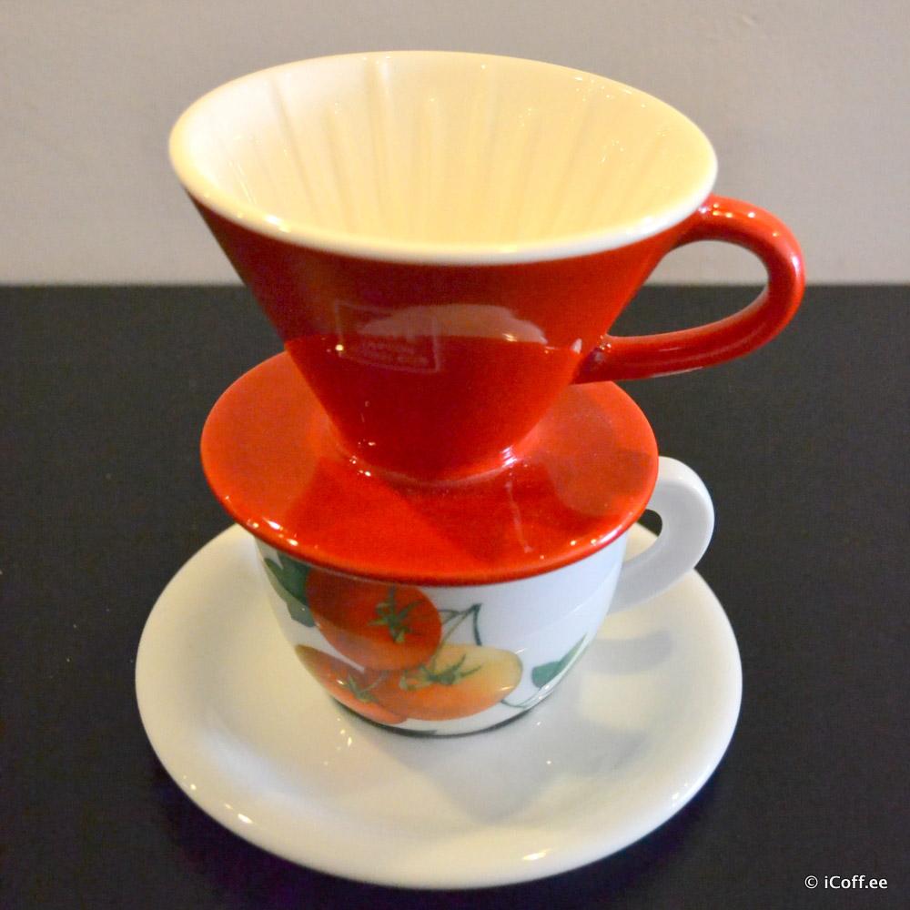 لیوان چای خوری جدید قهوه جوش سرامیکی – سایت قیمت ها
