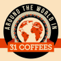 coffee around the world قهوه در دنیا