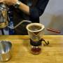4. Socks Coffee Filter JB فیلتر قهوه پارچهای