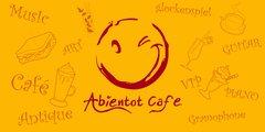 کافه ابیانتو
