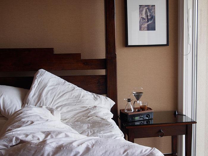 barisieur-coffee-maker-alarm-clock-joshua-renouf-12