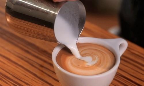 coffeewow.net